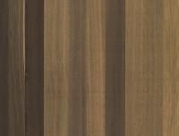 Decoflex Oak Smoked Havana  Plain