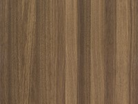 Decoflex Oak Smoked Arabica  Plain