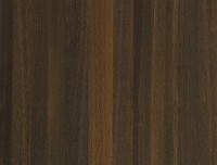Decoflex Oak Smoked Robusta  Plain