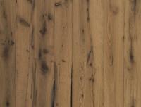 Decoflex Oak Vintage Hoboken  Plain