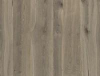 Decoflex Oak Vintage Baltimore  Plain