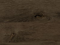 Decoflex Oak Retro Baltimore  Plain