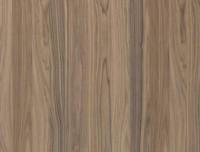 Shinnoki MDF 3.0 1-zijdig Frozen Walnut + folie FSC mix 70%