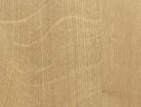 Formica HPL F8584 Quercus Beige NAT + folie