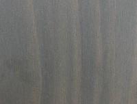 Formica HPL F8911 Green Slate Birchply NAT + folie