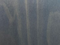 Formica HPL F9229 Dark Sky Birchply NAT + folie