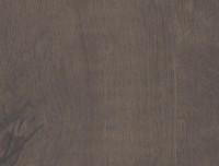 Formica HPL F8581 Quercus Marron NAT + folie