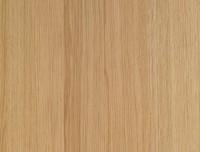 Shinnoki ABS kantfineer Natural Oak               z/lijm