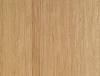 Shinnoki MDF 2.0 1-zij Naturel Oak / tegen fineer