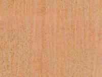 Formica HPL F0190 Finn Beech Matte (58)