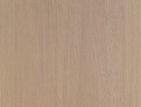 Shinnoki Tri ply 2.0  1-zij Desert Oak