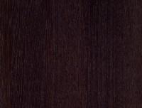 Shinnoki ABS kantfineer Chocolate Oak           z/lijm