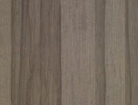 Shinnoki ABS kantfineer Dusk Frake                 z/lijm