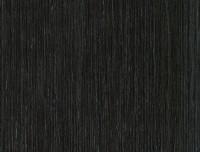 Formica Ligna HPL V8401 Sublime Ash Chiselled