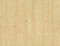 Formica HPL F1143 French Sycamore Matte (58)