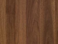 Shinnoki MDF 2.0 2-zij Smoked Walnut