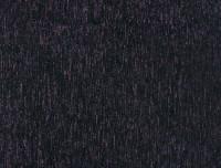 Formica HPL F1614 Punga Punga Wood Matte (58)