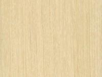 Formica Ligna HPL V8417 Washed Oak Grained