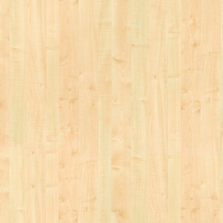 Formica HPL F3855 Clear Maple Matte (58)