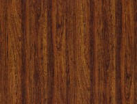 Formica HPL F5147 Sombre Walnut Matte (58)