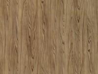 Formica HPL F5372 Vintage Wood Matte (58)