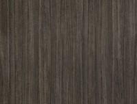 Formica HPL F5488 Smoky Brown Pear NAT + folie
