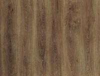 Formica HPL F6052 Cottage Oak Puregrain