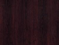 Formica HPL F6209 Prestige Walnut Matte (58)