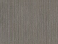 Formica HPL F6926 Smoky Walnut Woodline NAT