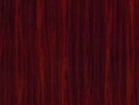 Formica HPL F7008 Acajou Mahogany Matte (58)