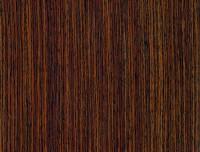 Formica Ligna HPL V8408 Rio Mahogany Gloss