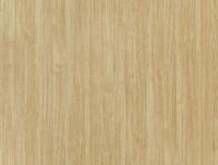 Formica HPL F7603 Bio-Oak Matte (58)