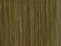 Formica Ligna HPL V8409 Wild Pecan Matte