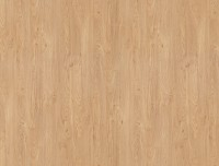 Unilin Evola H327 BST Oak Rustique 70% PEFC gecert.