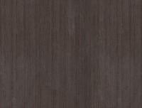 Unilin Evola ABS H385 W03 Hudson Oak zonder lijm