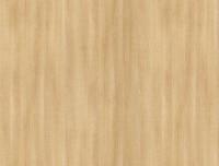 Formica HPL F8968 Canice Oak LNW