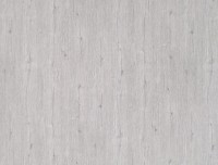 Unilin Evola H452 W04/W04 Emilia Oak Light grey 70% PEFC