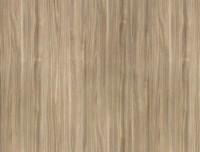 Formica HPL F8969 Dinara Walnut SMT