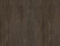 Unilin Evola ABS H687 CST Kivu Wenge zonder lijm