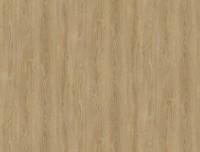 Unilin Evola HPL H785 W06 Robinson Oak Beige