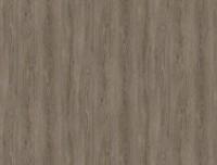 Unilin Evola HPL H786 W06 Robinson Oak Brown