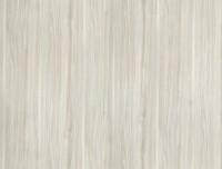 Formica HPL F8979 Eiger Walnut SMT