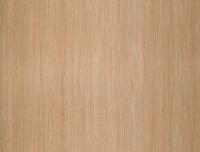 Formica HPL F8976 Essential Oak LNW