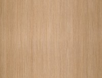 Unilin Evola H852 W03 Essential Oak Naturel 70% PEFC gecert.