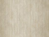 Formica HPL F8977 Riverside Oak SMT