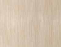 Unilin Evola H863 BST Etna oak 70% PEFC gecert.
