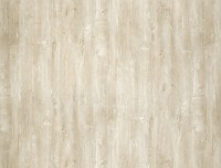 Formica HPL F8978 Rila Oak SMT