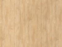Formica HPL F8970 Paruma Oak SMT
