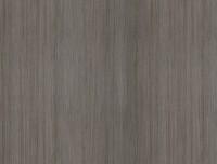 Formica HPL F8972 Nevis Oak LNW