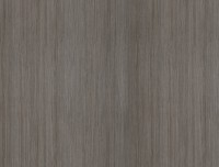 Unilin Evola ABS H894 W03 Nevis Oak zonder lijm